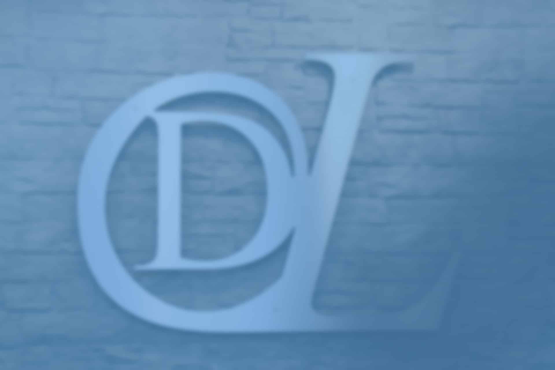 logo-groupe-dl-mur pierre