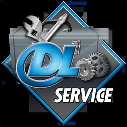 DL Service