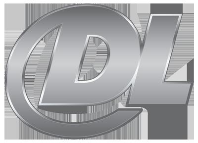Logo_DL